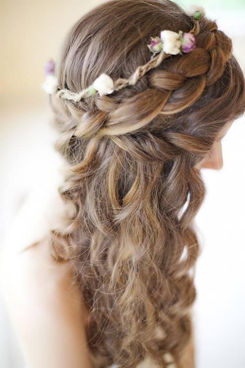 floral-bridal-hairstyles.jpg